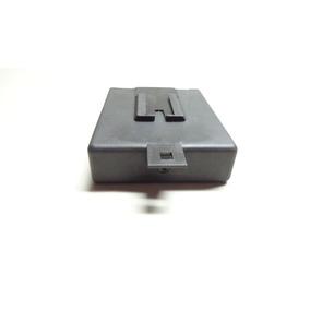 Central Vidro Eletrico Kadett/monza - Dni