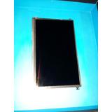 Lcd Tablet Playbook Blackberry