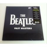 Vinilo The Beatles - Past Masters - Envío Gratis