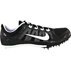 Zapatillas Atletismo Clavos Nike Rival Md Hombre 12 Usa