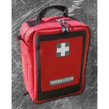 Botiquin Medico,rescate,guardavidas,paramedico