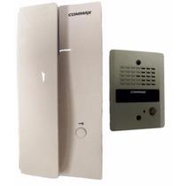 Interfon Commax Interfono Intercomunicador