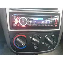 Radio Sony Mex-4050bt