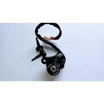 Chave De Ignição (contato) Suzuki Rf 600 R 1993 Até 1996