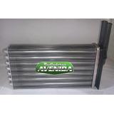 Radiador De Calefacción Ford F-100 / 4000 - ´96 Al ´98