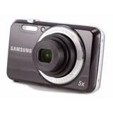 Remate Camara Samsung Es80 12mp + Mini Gorilla + Estuche