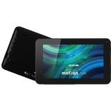 Tablet Cce Tr71 C/ Tela 7, 4gb, Cam. 2mp, Wi-fi, Android 4.0