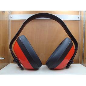 Seguridad Industrial Jyksa Para Oídos Norma Ansi S3.19