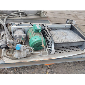 Equipo Refrijeracion Thermoking V-300 Para Camioneta 3.5 Ton
