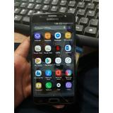 Samsung Galaxy J7 Prime 16gb Dual Sim