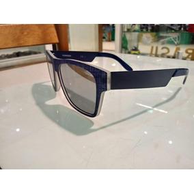 Óculos Carrera 5002 - Óculos no Mercado Livre Brasil b91d6eb817