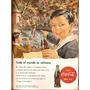 Publicidad Coca Cola-mejoral-crush-royal-selecciones-mar1946