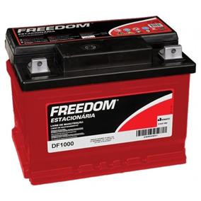 Link Promocional: Bateria Estacionaria Freedom Df1000 70ah