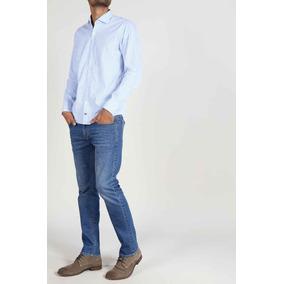 9742455ffb3aa Camisas Talla Xl en Envigado en Mercado Libre Colombia