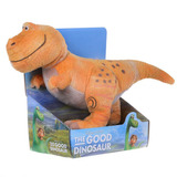 Un Gran Dinosaurio Nash Peluche Pelicula 26595 Educando
