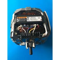 Refacciones Lavadora Whirlpool, Motor 2 Velocidades Whirlpoo