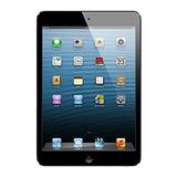 Ipad Mini Fd528ll / A (16 Gb, Wi-fi, Negro) (reacondiciona