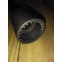Extractor Para Engrane De Arbol De Levas Sin Destapar Motor