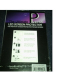 Protector Led Screen Bb 9350 /9360/9370 Maracaibo