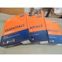 Tarjeta Madre Ecs Essentials Kam1-1 Socket Am1 Sempron Athlo