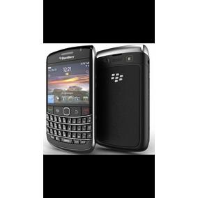 Blackberry Bold 4 9780 Nuevo A Estrenar Liberado