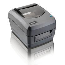 Impressora Epson Termica Codigo De Barras 203dpi Bivolt