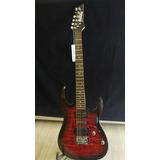 Guitarra Eléctrica Ibanez Gio Rx