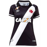 1fd7dd25cd Camisa Do Miami Vice - Camisa Vasco Masculina no Mercado Livre Brasil