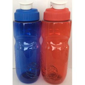 30 Termos Vaso Gym Shaker Blender Bottle 750 Ml.