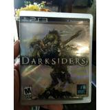 Darksiders En Oferta S/.45