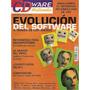 Cd Ware Multimedia 35-evolucion Del Software-juegos De Futbo
