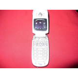 Celular Motorola V525