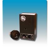 Calefactor Para Casilla Rodante, Motor Home,camion 600 Cal