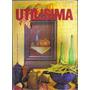 La Revista Utilisima Nro 68 1995 Flores De Tela Souvenirs