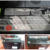 Bateria Car Audio Alphacell 105amperios 12vltios