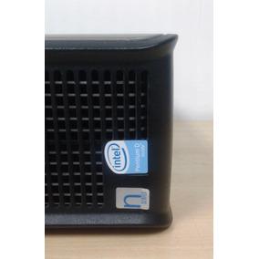 Computador Dell Optiplex 745, 2gb Ram, Usada