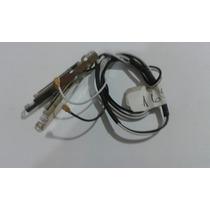Antenas Wireless Note Intelbras I10 C/ Frete Grátis / 2725