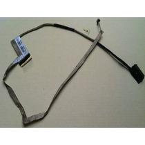 Cable Flex Toshiba C50 C50a C55