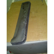Console Lateral Corsa Wind Porta Le Porta Treco Original