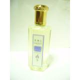 Antiguo Perfume Yardley Englixh Lavander London 125 Ml S Uso