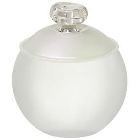 Cacharel Perfume Feminino Noa - Eau De Toilette 50ml Blz