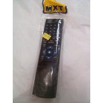 Controle Remoto Tv Cce Rc503 Tl660 / Tl800 / Tl470 Original