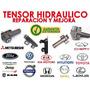Tensor Hidraulico Dodge Stratus (alto Rendimiento)