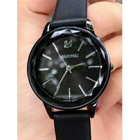 00ba48cdbd5 Relógios Femininos - Relógio Feminino em Mato Grosso do Sul no ...