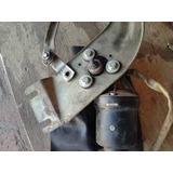 Motor Limpia Parabrisas Lada 2104 2105 2106 2107