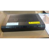 Modem/router Telmex Tg789 Nuevo