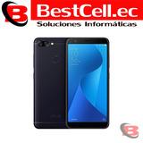 Best_cell Asus Zenfone Max Plus M1(zb570tl) 32gb/3gb/ram