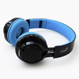 Auriculares Bluetooth - Lh18