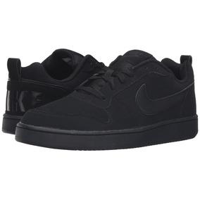 1d4a3ff8f Zapatillas Nike Court Lite Hombre - Zapatillas en Mercado Libre Perú