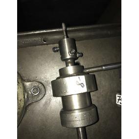 Cabezal Para Convertir Su Agujereadora En Roscadora 10 Mm
